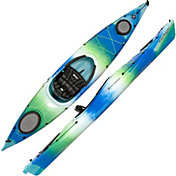 Perception Kayaks | Best Price Guarantee at DICK'S