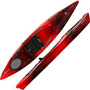 Perception Prodigy 12.0 Kayak