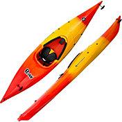 Perception Prodigy XS 10.0 Kayak