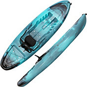 Perception Rambler 9.5 Kayak