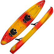Perception Tribe 135 Tandem Kayak