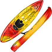 Perception Tribe 95 Kayak