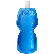 Platypus Soft Push-Pull Cap 34 oz. Bottle