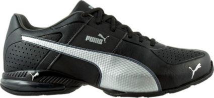 5cc955f81cedb3 Puma Men s Cell Surin 2 Shoes