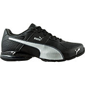Product Image · Puma Men s Cell Surin 2 Shoes 9f7804177