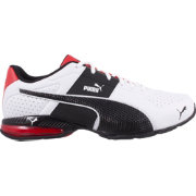 Puma Men s Cell Surin 2 Shoes  5f630412d