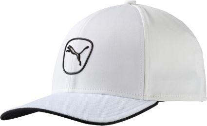 PUMA Cat Patch 2.0 Adjustable Hat
