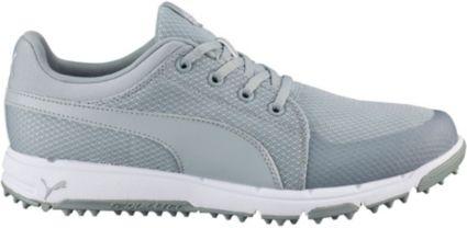 83aad08dd9fffa PUMA Men s Grip Sport Tech Golf Shoes. noImageFound