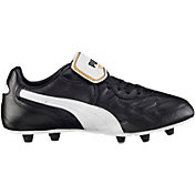 PUMA Men's King Top di FG Soccer Cleat