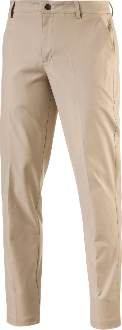 PUMA Essential Pounce Pants