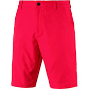 PUMA Men's Essential Pounce Golf Shorts