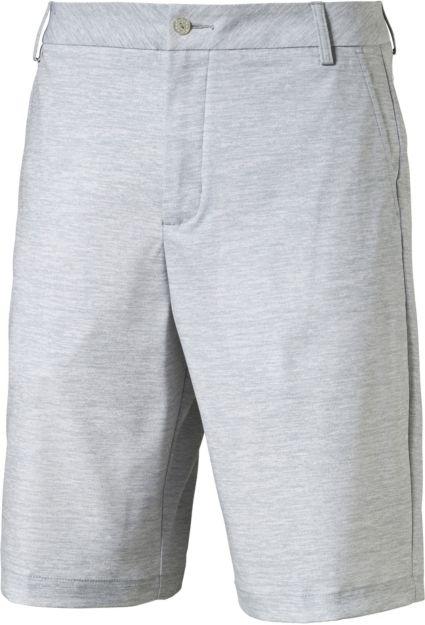PUMA Texture Print Shorts