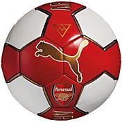 PUMA Arsenal Fan Soccer Ball