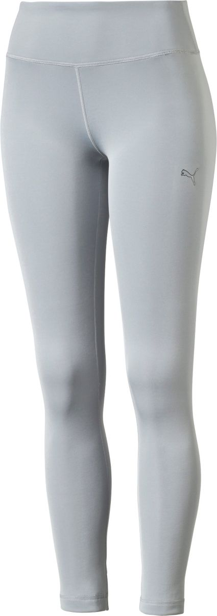 PUMA Women's Knit Tights