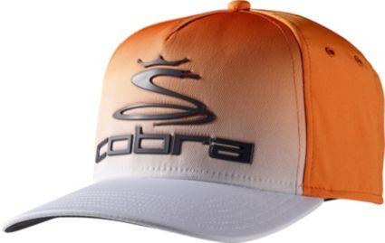 COBRA Youth Gradient Hat