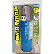 Pow'r Wrap Youth Bat Weight