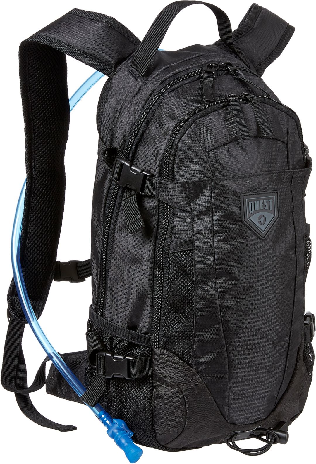 876b5e1a1f Quest 2L Hydration Pack | DICK'S Sporting Goods