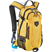 Quest 2L Hydration Pack