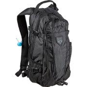 Quest 2L Hydration Pack  6c65b76f9480
