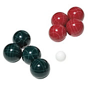 Quest 110mm Premium Level Bocce Set