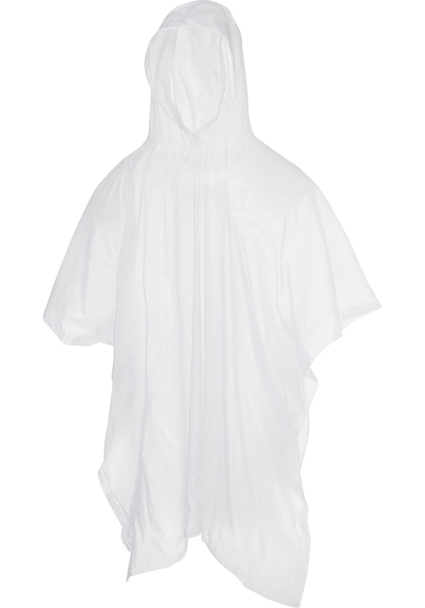 DICK'S Sporting Goods Deluxe Poncho