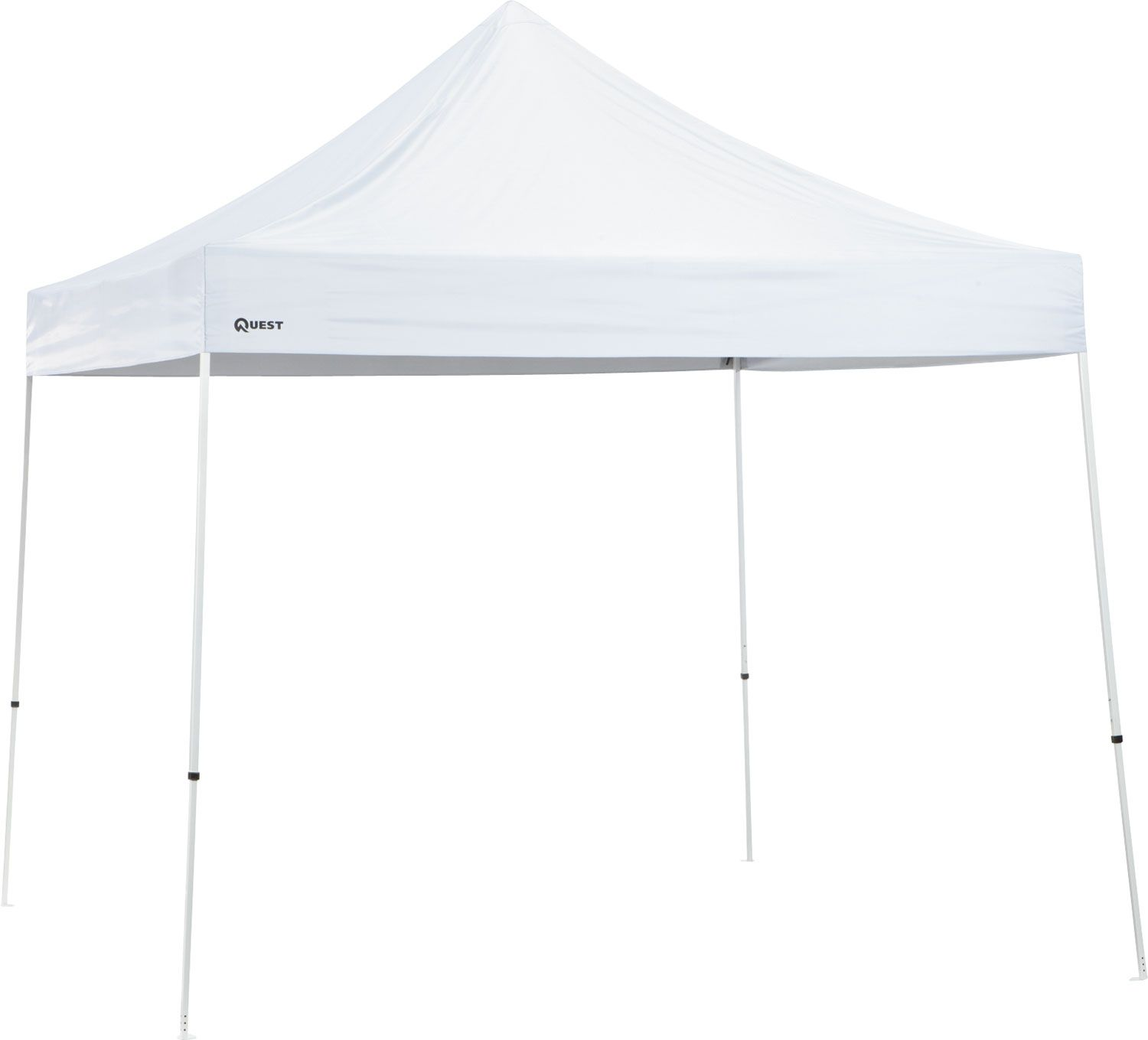 Quest 10 FT x 10 FT Commercial Canopy  sc 1 st  DICKu0027S Sporting Goods & Quest 10 FT x 10 FT Commercial Canopy | DICKu0027S Sporting Goods