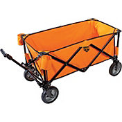 Quest Folding Sports Wagon