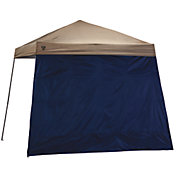 Quest 10 x 10 Canopies