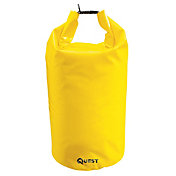 Quest 55L Reinforced Dry Bag