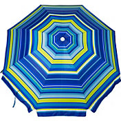 Quest 7 FT. Beach Umbrella
