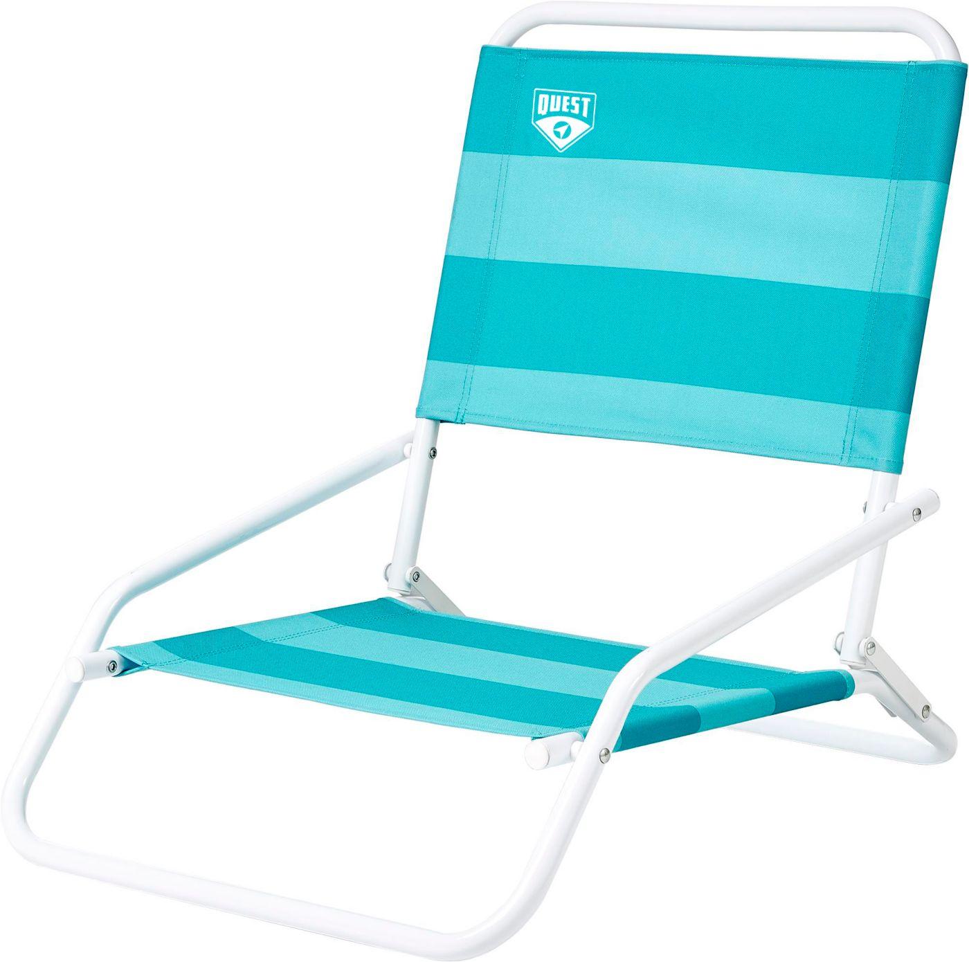 Quest Beach Chair