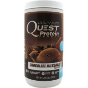 Quest Protein Powder Chocolate Milkshake 2 LBS