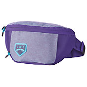 Quest Basic Waist Pack