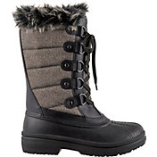 DSG Women's Powder 200g Winter Boots