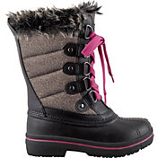 DSG Kids' Powder 200g Winter Boots