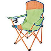 Quest Junior Chair