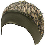QuietWear Men's Grassy Beanie