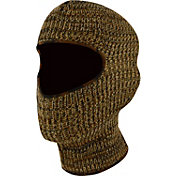 QuietWear Youth Knit 1-Hole Mask