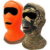 QuietWear Youth Reversible Facemask