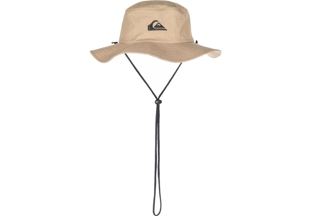 f4b90ead6ee7af Quiksilver Men's Bushmaster Safari Hat | DICK'S Sporting Goods