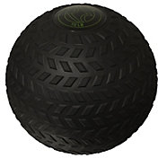 RAGE 10 lb. Tread Slam Ball