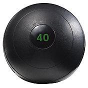 RAGE 40 lb Slammer Ball