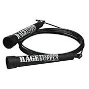 RAGE R1 Speed Rope
