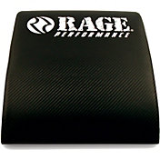 RAGE Fitness Accessories