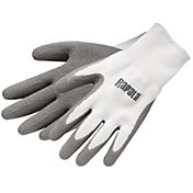 Rapala Salt Angler's Gloves