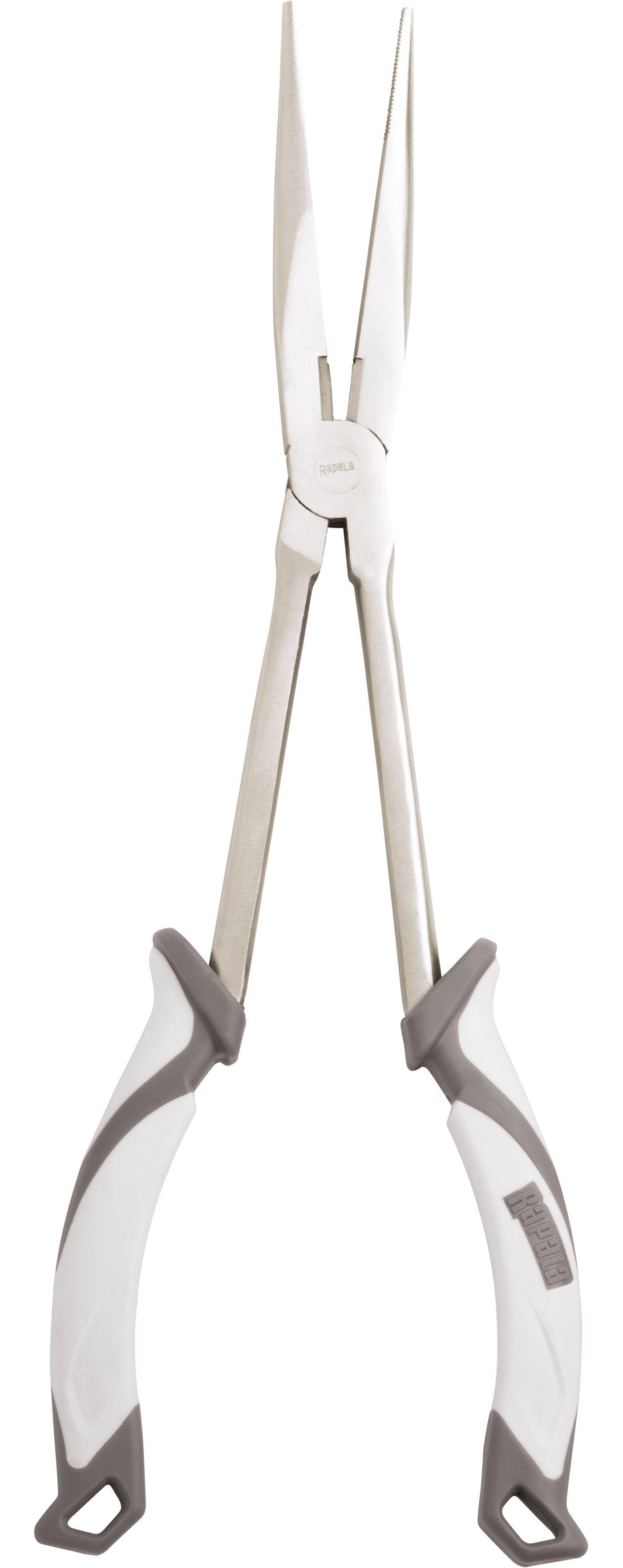Rapala Salt Angler's Pliers