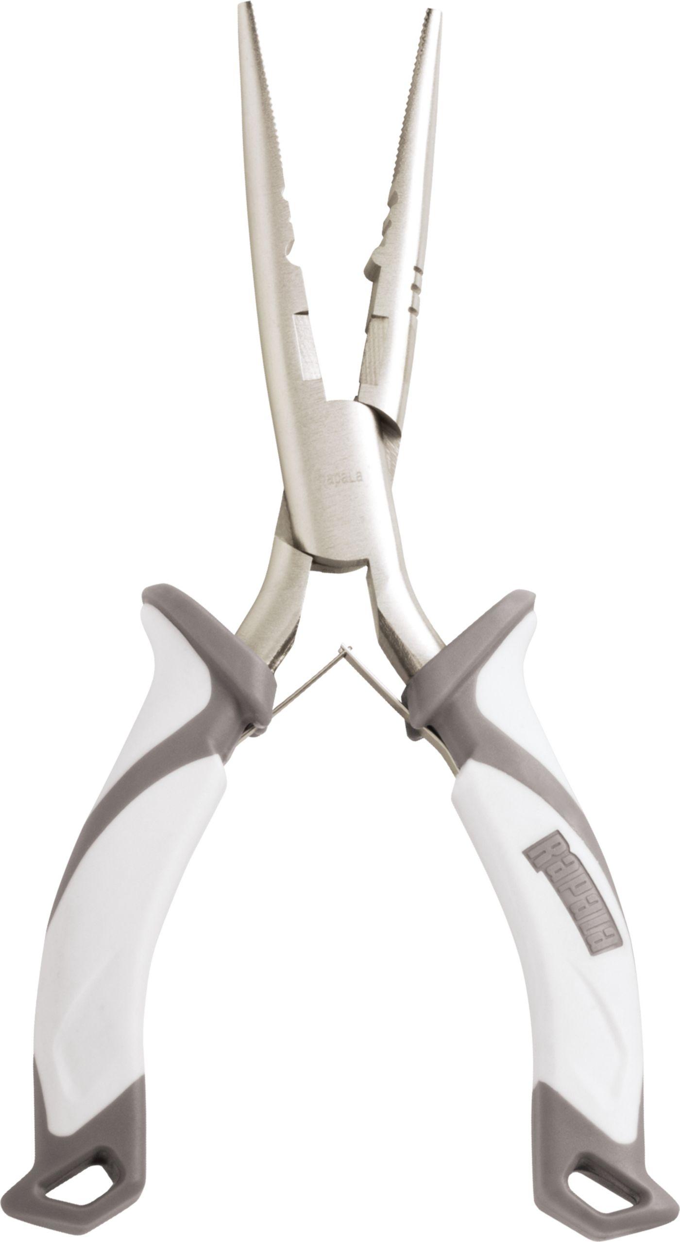 Rapala Angler's Pliers