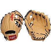 "Rawlings 11.25"" GG Elite Series Glove"