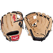 Rawlings 11.25'' HOH Series Glove