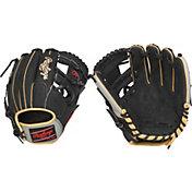 Rawlings 11.25'' HOH ColorSync Series Glove